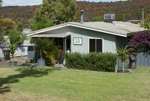 33 Acacia Road, Kambalda East, WA 6442
