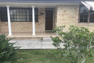 37 Appletree Street, Wingham, NSW 2429