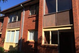Unit 5/142 Helen Street, Morwell, Vic 3840
