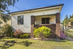 36 Edith Street, Speers Point, NSW 2284