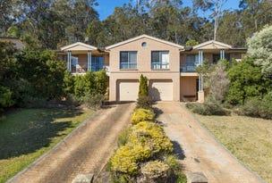 2/13 Paul Place, Batehaven, NSW 2536