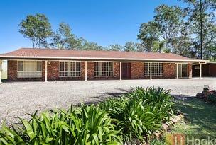 414 Marys Bay Road, Euroka, NSW 2440