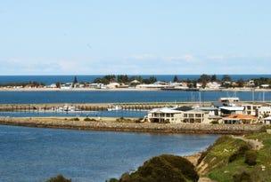 Lot 48 Marina Drive, Port Vincent, SA 5581