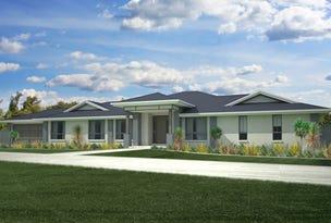 Lot 1026 Laetetia Close, Greta, NSW 2334