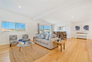 2 Wallaby Circuit, Mona Vale, NSW 2103