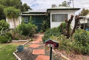 132 Mitchell Street, Wee Waa, NSW 2388