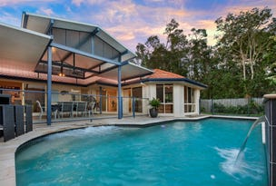 7 Cooloola Place, Twin Waters, Qld 4564