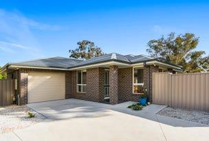 2/24 Emmaville Street, Orange, NSW 2800