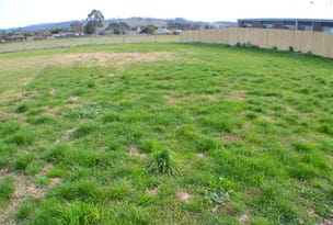 Lot 31, The Ridge, Yinnar, Vic 3869