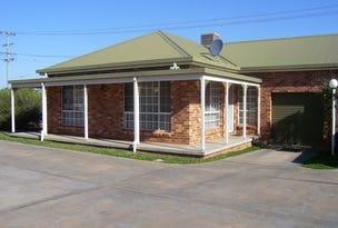 Unit 6/2 High St, Parkes, NSW 2870