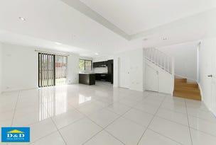 9 - 11 Kimberley Street, Merrylands, NSW 2160
