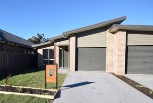 11 George Lee Way, North Nowra, NSW 2541