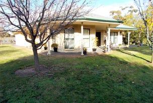 1 McLean Avenue, Bordertown, SA 5268
