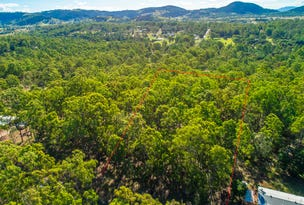 Lot 225  Arborfifteen Road, Glenwood, Qld 4570