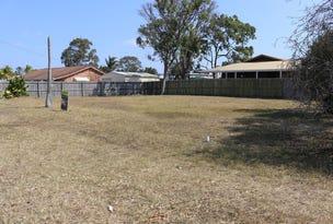Lot 1, 55-57 Frangipanni Close, Kawungan, Qld 4655
