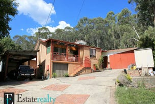 121 Culpepper Lane, Captains Flat, NSW 2623