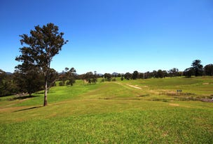 Lot 56 Watergum Drive, Pie Creek, Qld 4570