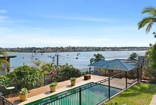 169 The Promenade, Sans Souci, NSW 2219