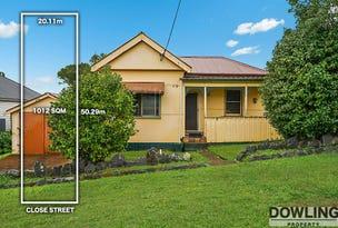 10 Close Street, Wallsend, NSW 2287