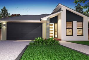 lot 207 Congreve Crescent, The Rise, Thornlands, Qld 4164