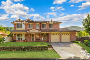 5 McKellar, Point Clare, NSW 2250