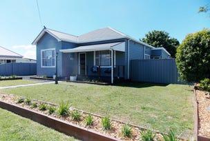 170 Herbert Street, Glen Innes, NSW 2370