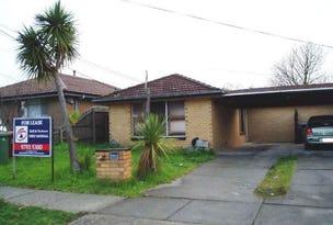 21A Carlton Road, Dandenong, Vic 3175