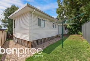 78a Ellsworth Drive, Tregear, NSW 2770