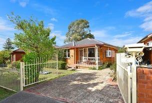 6 Judith Street, Berala, NSW 2141