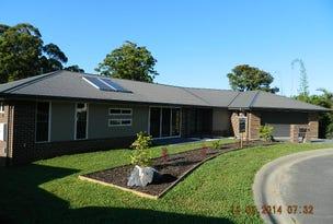 9 Farrell Close, Bonville, NSW 2450