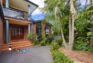 16 Coogee St, Tuross Head, NSW 2537