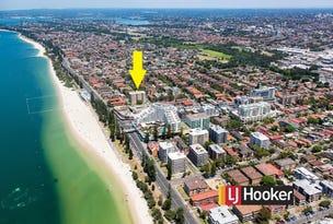 12/4-10 The Boulevarde, Brighton-Le-Sands, NSW 2216