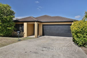 26 Dulwich Place, Forest Lake, Qld 4078