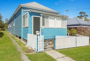 20 Mackay Street, Dungog, NSW 2420