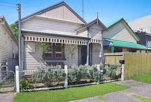 35 Cameron Street, Hamilton, NSW 2303