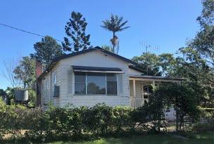 6-8 Railway Street, South Kempsey, NSW 2440