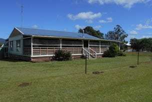 465 Cove Road, Stanmore, Qld 4514