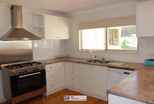 15328 Lot 209 Guyra Road, Gilgai, NSW 2360