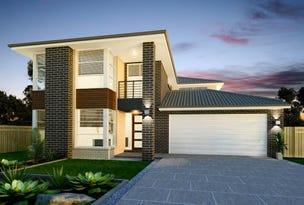 21 Anzac Avenue, Tocumwal, NSW 2714
