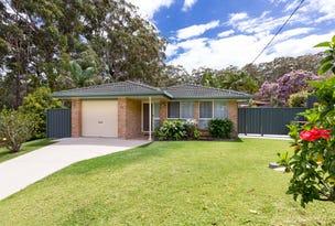 8 Lower Palmer Street, Nambucca Heads, NSW 2448