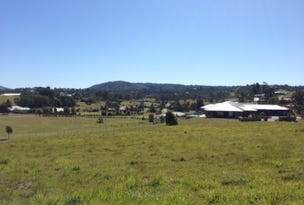 Lot 55, Campbell Cct, Samford Valley, Qld 4520