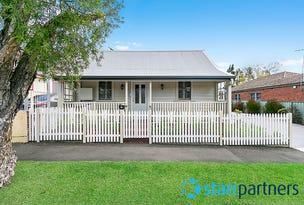 34 Inkerman Street, Parramatta, NSW 2150