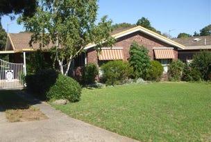 19 Gadara Place, Tumut, NSW 2720