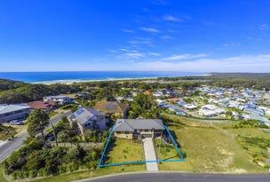 1a Regatta Drive, Valla Beach, NSW 2448