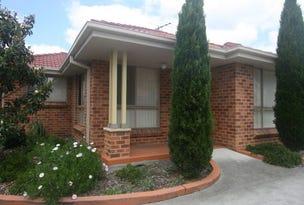 8/50 Eurimbla Street, Thornton, NSW 2322