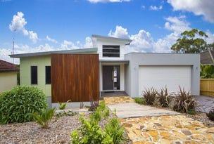 24 Holden Place, Kiama, NSW 2533