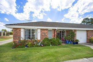 3/52 - 56 William Street, North Richmond, NSW 2754