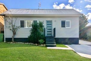 56 Woolana Avenue, Budgewoi, NSW 2262