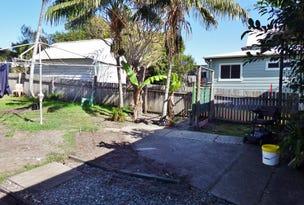 1/41 Landsborough Street, South West Rocks, NSW 2431