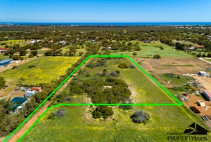 Proposed Lot 24B Stuart Road, Moresby, WA 6530